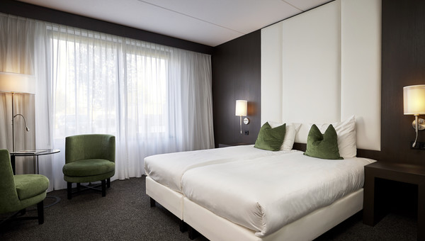 Van Der Valk Hotel Uden Veghel Beste Prijsgarantie Conferentiehotel