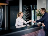 valk loyal benefits hotel uden veghel